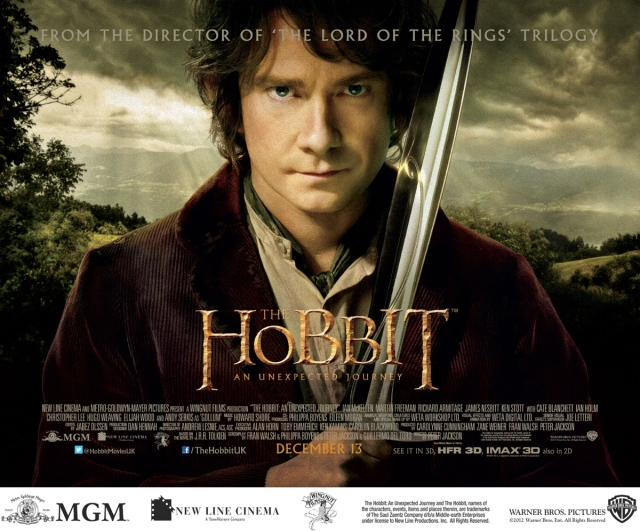 The-Hobbit-compo-poster-1