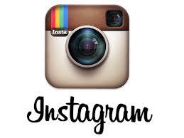 instaggram