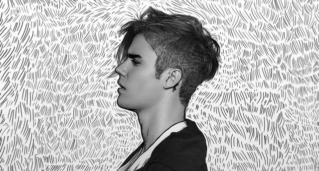 Justin-Bieber-Event