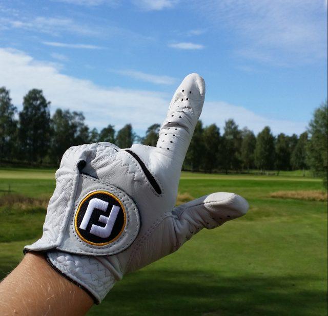 Denna vecka börjar VM i Amatör Golf, Texas Tech University är den enda skolan som har med två stycken spelare. Tre tjejer och tre pojkar spelar för Sverige och vi ställer upp med två killar. GO TECH!! Wreck Em.