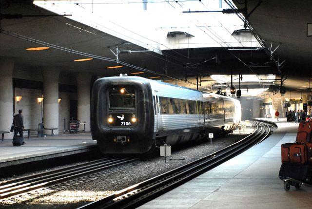 station_kastrup_2009